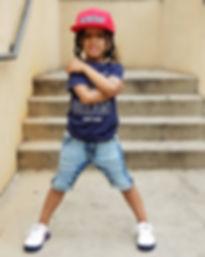 Serving children ages 0-18 | Kokomo Pediatrician