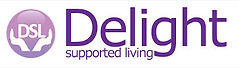 Delight SupLiving Logo.jpg