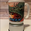 Thumbnail: Panda Khan/Dragon Mug 01