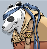 Panda Khan.png