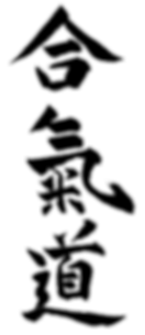aikido-kanji2.png