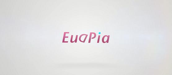 Eudipia.png