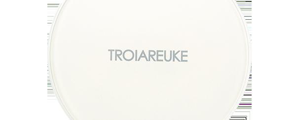 트로이아르케-서울-에스테틱-쿠션-15G-사본.png