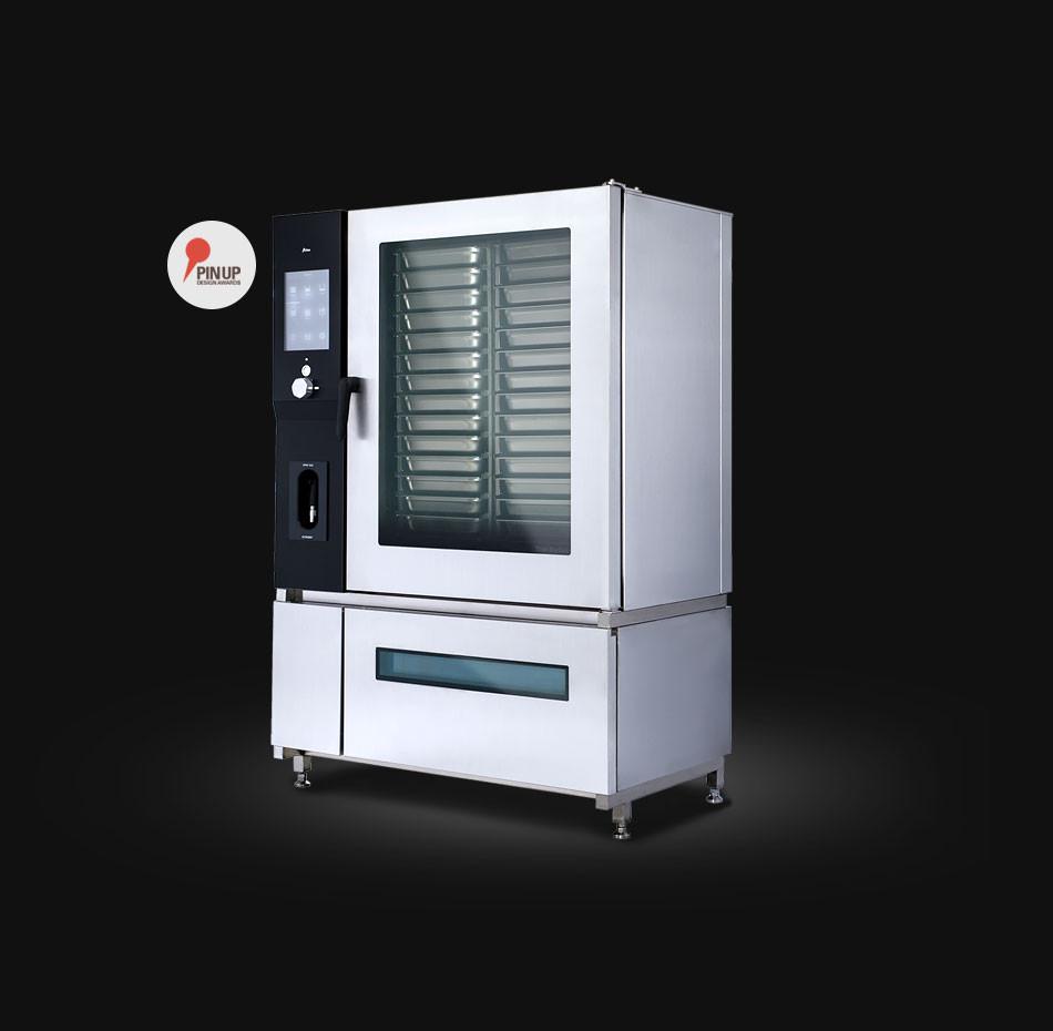 Steam Rice Cooker - PLSRC-600GN.jpg