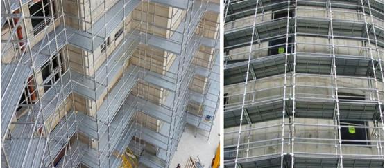 scaffoldings.JPG