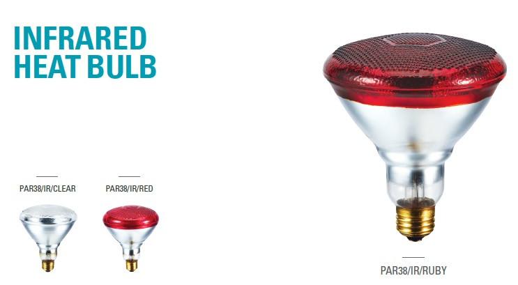 Infrared Heat Bulb.jpg