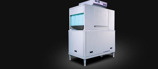 Dishwasher Rack Conveyer - PRC-400.jpg