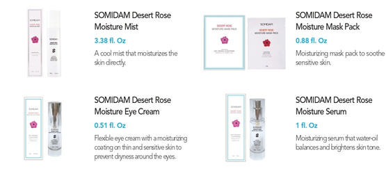 Bukang Cosmetic Catalog (Eng)_page-0003.