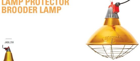 Lamp Protector Brooder Lamp.jpg