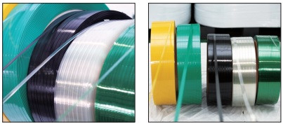 Daeyang Strap Co., Ltd  (1).jpg
