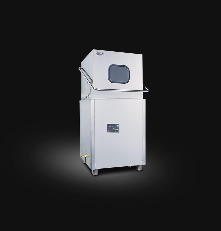 Dishwasher Door Type - PMD-1200.jpg
