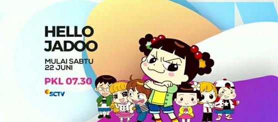 Hello Jadoo (3).jpg