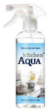 KitchenAqua Kitchen Utensils Wash.jpg