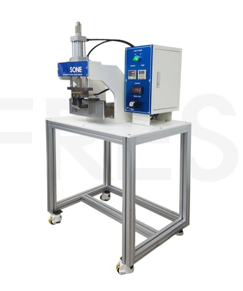 manual sealing machine.png