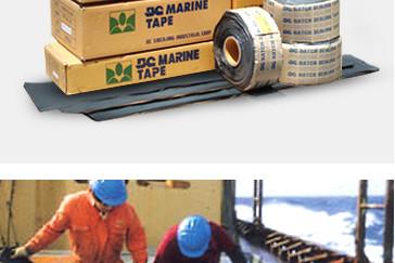 bc_marine_tape_img.jpg