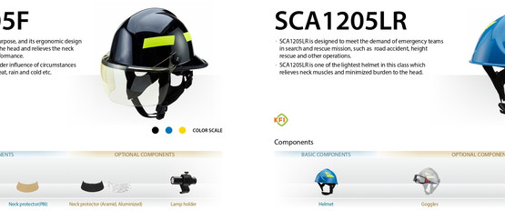 Hancom Lifecare Firefighitng Catalog_pag