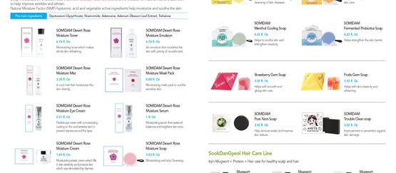 Bukang Cosmetic Catalog (Eng)_page-0003