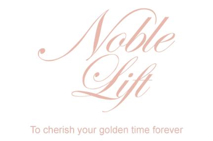 Noble Lift.png