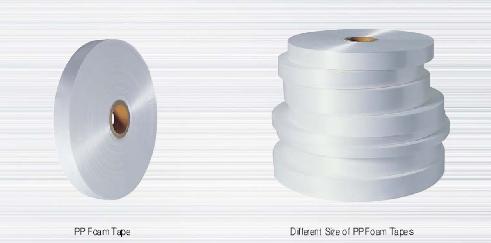 PP Foamed Tape.PNG