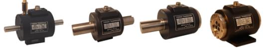 Torque Transducer.png