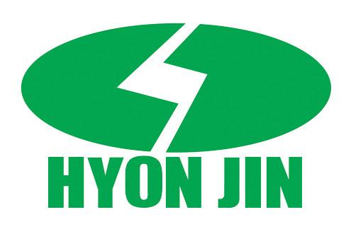 Hyonjin.jpg
