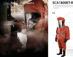 Hancom Lifecare CBRN Catalog_page-0006.j
