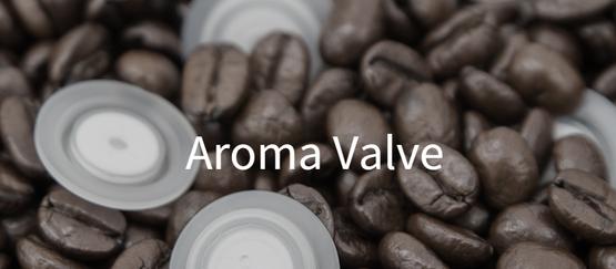 aroma valve.png