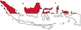 Flag-map_of_Indonesia.png