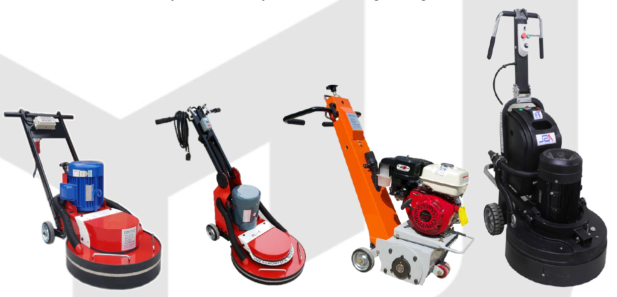 Grinding Machine.png