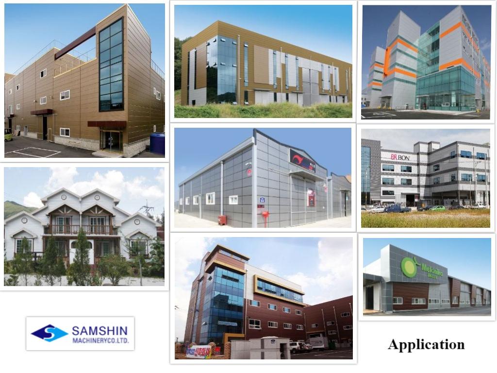 Application - Samshin.jpg