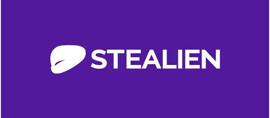 stealien1.png