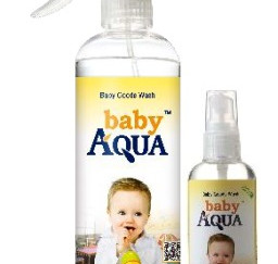 BabyAqua baby Goods Wash.jpg