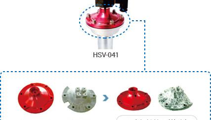 pulse-jet-solenoid-valve-cha-01.jpg