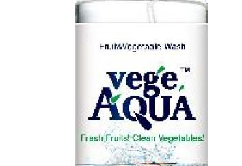 VegeAqua Fruit & Vegetable Wash.jpg