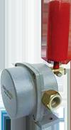 belt-alignment-hpc-102.png