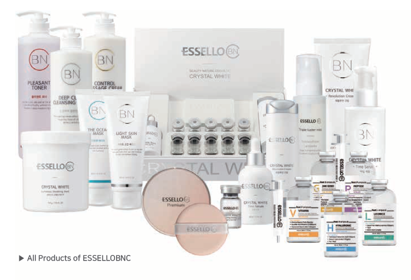 All products of ESSELLOBNC.png