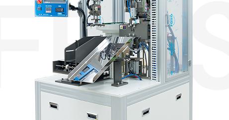 automatic sealing machine.png