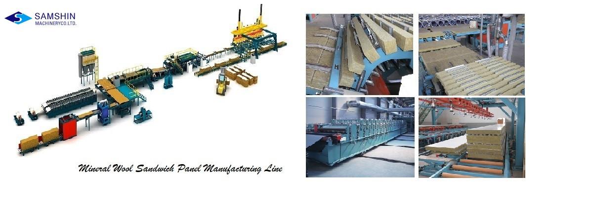 Mineral Wool Sandwich Panel Line.jpg