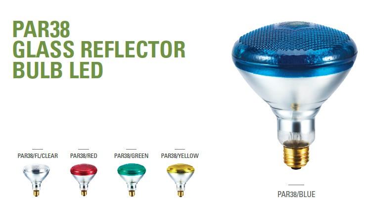 PAR38 Glass Reflector Bulb LED.jpg