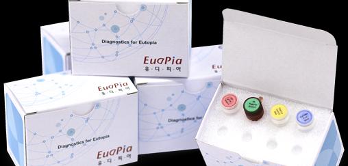 EuDx Detection Kit.png