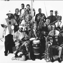 Turk with AACM 80s.jpg