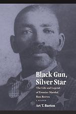 Black Gun Silver Star1.jpg