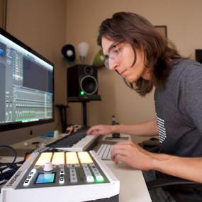 Music-Making-1024x1024.jpg