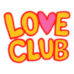 LOVECLUBLOGO.png