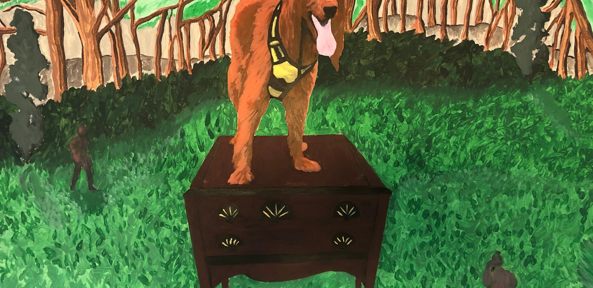 Emily Mullan_02_A Giant Dog.jpg