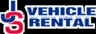 JS vehicle rentals.png