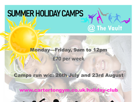 Summer hol clubs.png