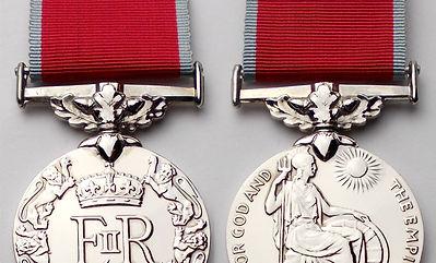 medal-BEM-civilian-qe2.jpg
