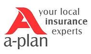 A plan logo.jpg