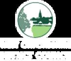 wodc-logo.png